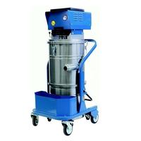 Промышленный пылесос DWSL 75 Ventury Z22 фото, купить в Липецке | Uliss Trade