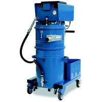 Промышленный пылесос DWSM 3100 OIL фото, купить в Липецке | Uliss Trade