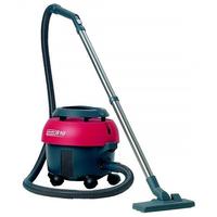 Пылесос для сухой уборки Cleanfix S 10 фото, купить в Липецке | Uliss Trade