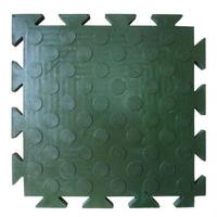 Универсальное напольное покрытие «Puzzle» фото, купить в Липецке | Uliss Trade