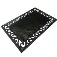 Входной резиновый коврик Sonata фото, купить в Липецке | Uliss Trade