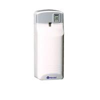 Электронный освежитель MERIDA - SELECT + фото, купить в Липецке | Uliss Trade