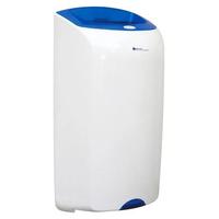 Корзина пластиковая MERIDA TOP 40 л (синяя/белая) фото, купить в Липецке | Uliss Trade