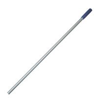 Ручка алюминиевая профессиональная арт.5740258 фото, купить в Липецке | Uliss Trade