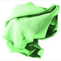 Салфетка из микрофибры для мытья стекол арт.5800020 фото, купить в Липецке | Uliss Trade
