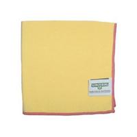 Салфетка из микрофибры для уборки ванных комнат фото, купить в Липецке | Uliss Trade