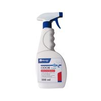 Спрей-нейтрализатор запахов Merida Odor Gone (500 мл) фото, купить в Липецке | Uliss Trade
