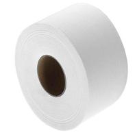 "Туалетная бумага в рулоне ""Терес"" Стандарт 1-сл, mini фото, купить в Липецке | Uliss Trade"