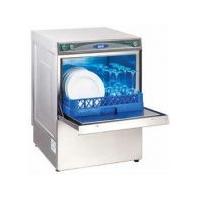 Посудомоечные машины * Посудомоечное оборудование * Uliss Trade