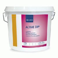 ACTIVE DIP Средство для замачивания и предварительной мойки посуды фото, купить в Липецке | Uliss Trade