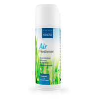 AIR FRESHENER Освежитель воздуха, спрей фото, купить в Липецке | Uliss Trade