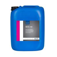 МЕТА 100 Кислотное средство для мытья и удаления отложений фото, купить в Липецке | Uliss Trade