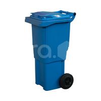 Мусорный контейнер 60 литров фото, купить в Липецке | Uliss Trade
