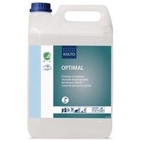 OPTIMA 11 Щелочное средство для мытья и чистки поверхностей, удаления мастики фото, купить в Липецке | Uliss Trade