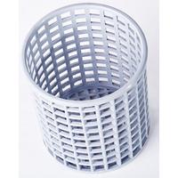 Стакан для столовых приборов для посудомоечных машин ABAT, 120000020211 фото, купить в Липецке | Uliss Trade