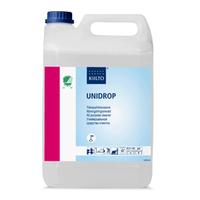 UNIDROP Слабощелочное универсальное концентрированное моющее средство фото, купить в Липецке | Uliss Trade
