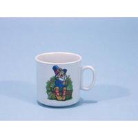 Кружка 200 см3 арт. 2С0115 фото, купить в Липецке | Uliss Trade