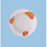 Миска 550 см3 арт. 3С0815, 4С0552 фото, купить в Липецке | Uliss Trade