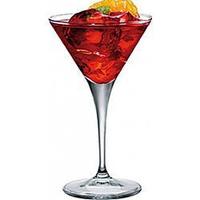 Бокал для мартини 245 мл. Эпсилон фото, купить в Липецке | Uliss Trade