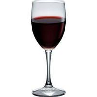 Бокал для вина 190 мл. бел. Диамант фото, купить в Липецке | Uliss Trade