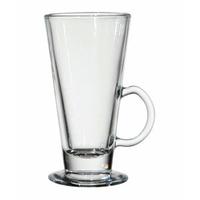 Чашка для горячих напитков серии Boston фото, купить в Липецке | Uliss Trade