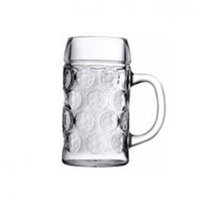 Кружка для пива 0,63 л. Паб фото, купить в Липецке | Uliss Trade