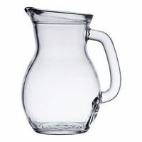 Кувшин для напитков серии Ben фото, купить в Липецке | Uliss Trade