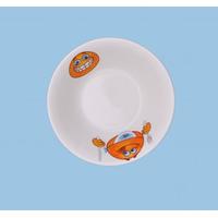 Салатник 360 см3 арт. 4С0551 фото, купить в Липецке | Uliss Trade