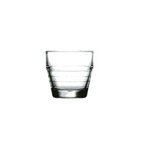 Стакан d=96мм,h=90мм, 36 cl., стекло, Impilabile optic фото, купить в Липецке | Uliss Trade