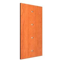 Настенная панель / Stripe Type 1 фото, купить в Липецке | Uliss Trade