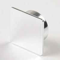 Заглушка для Type7 / Spot25Type8 фото, купить в Липецке   Uliss Trade