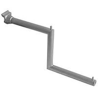 Кронштейн ступенчатый / USB02-04 фото, купить в Липецке   Uliss Trade