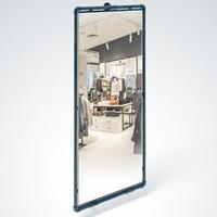 Зеркало в раме / FIT 101 фото, купить в Липецке | Uliss Trade