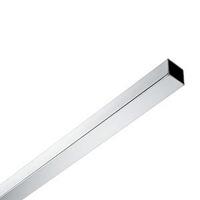 Труба квадратная / Ps-8  (25х25х1,2 мм) фото, купить в Липецке | Uliss Trade