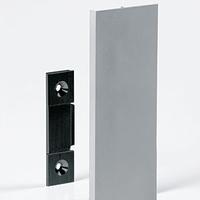 Декоративная боковая панель / SpotType9 фото, купить в Липецке   Uliss Trade
