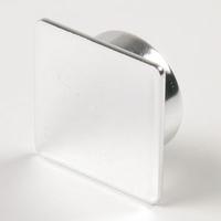 Заглушка для Type7 / Spot12Type8 фото, купить в Липецке   Uliss Trade