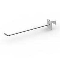 Крючок на прямоугольную трубу / В-444 200 фото, купить в Липецке | Uliss Trade