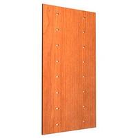 Настенная панель / Stripe Type 4/2 фото, купить в Липецке   Uliss Trade