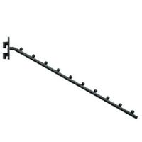Кронштейн наклонный для колонны SL 51c Solo фото, купить в Липецке | Uliss Trade