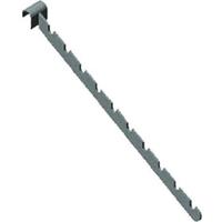 Наклонный кронштейн для стержня SL 61b Solo-Quadro фото, купить в Липецке | Uliss Trade