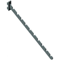 Наклонный кронштейн для колонны SL 61c Solo-Quadro фото, купить в Липецке | Uliss Trade
