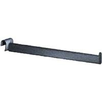Вешалка прямая для стержня SL 62b Solo-Locosta фото, купить в Липецке | Uliss Trade