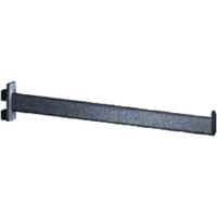 Вешалка прямая для колонны SL 62c Solo фото, купить в Липецке | Uliss Trade
