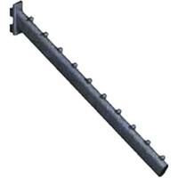 Наклонный кронштейн для колонны SL 63c Solo-Quadro фото, купить в Липецке | Uliss Trade