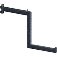 Вешалка-меандр для колонны SL 64c Solo-Locosta фото, купить в Липецке | Uliss Trade