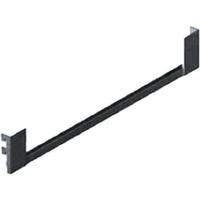Нижний желоб для панели SL 92-1250 фото, купить в Липецке | Uliss Trade
