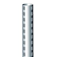 Колонна с двойной перфорацией SL 01-1500 фото, купить в Липецке | Uliss Trade