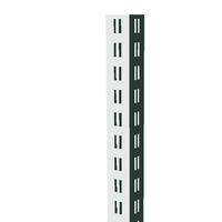 Колонна SLQ 01-2400 фото, купить в Липецке | Uliss Trade