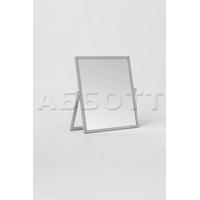Зеркало примерочное напольное для обуви STA-06 фото, купить в Липецке | Uliss Trade
