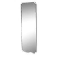 Зеркало примерочное настенное 5M-PZ фото, купить в Липецке | Uliss Trade